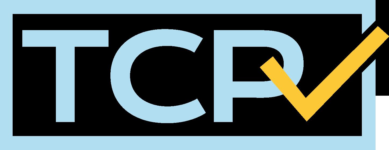 tcp accountants | Accountant | Carrick on Shannon, Co Leitrim